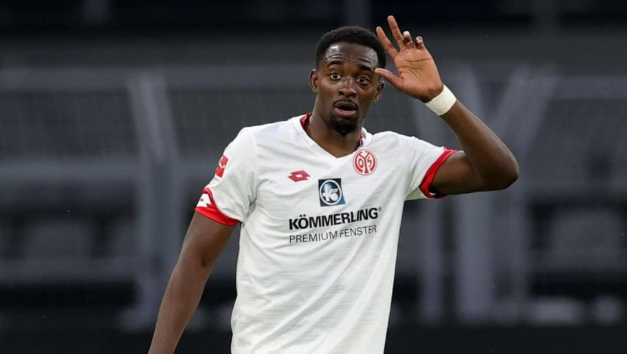 Transfergerüchte Mainz 05